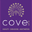 thecovespa.co.uk favicon